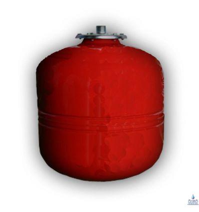 Бак расширительный для отопления 24WRV