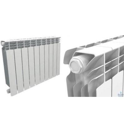 Радиатор алюминиевый Nova Florida Serir S3 500/100