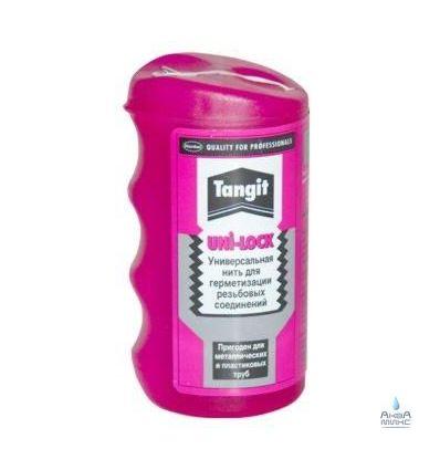 Тангит Уни-Лок нить для герметизации резбовых соединений 80м
